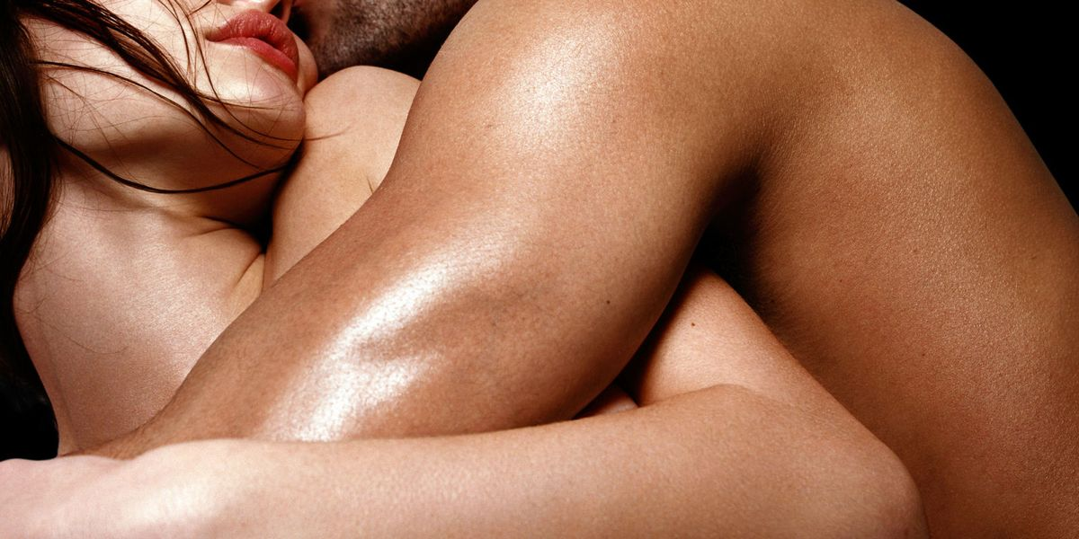 Nude pics of my affair