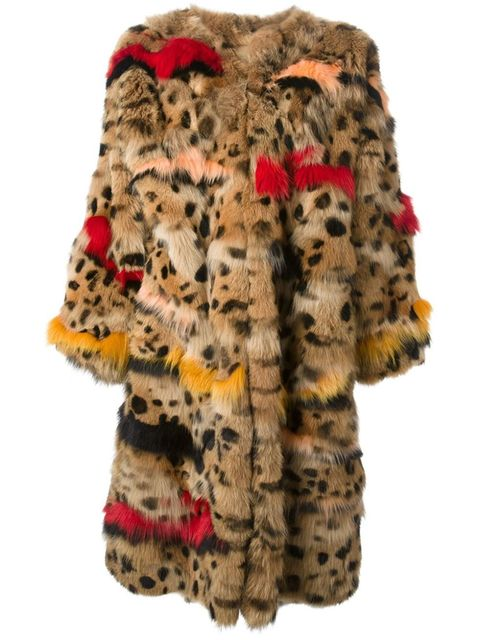 "Chloé&nbsp&#x3B;Oversized Fur Coat, $12,325&#x3B; <a href=""http://www.farfetch.com/shopping/women/chloe-oversize-fur-coat-item-10777802.aspx?storeid=9324&amp&#x3B;ffref=lp_30_"">farfetch.com</a>