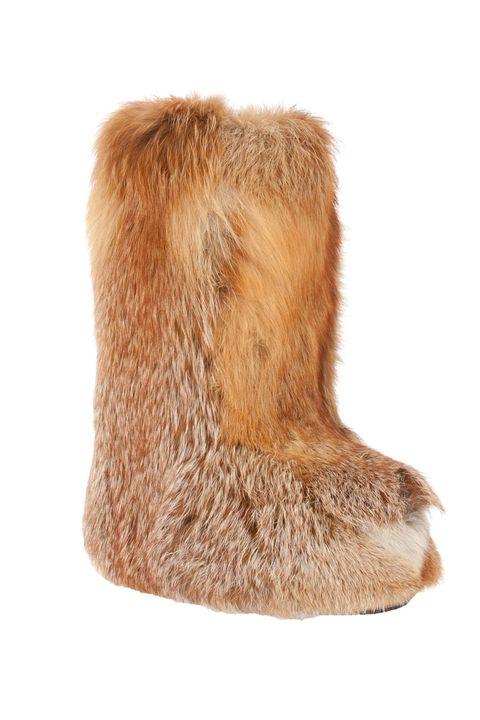 Brown, Textile, Tan, Fawn, Natural material, Beige, Fur, Khaki, Liver, Hide,