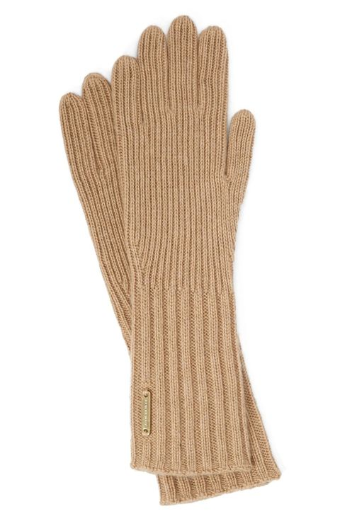 "Burberry Cashmere Blend Touch Tech Knit Gloves, $195; &lt;a href=""http://shop.nordstrom.com/s/burberry-cashmere-blend-touch-tech-knit-gloves/3565105?cm_cat=datafeed&amp;amp;cm_ite=burberry_cashmere_blend_touch_tech_knit_gloves:939911&amp;amp;cm_pla=women:gloves_mittens:gloves&amp;amp;cm_ven=polyvorecpc&amp;amp;mr:referralID=2770cb18-9ab6-11e4-ac6c-001b2166c2c0""&gt;nordstrom.com&amp;nbsp;&amp;nbsp;&lt;/a&gt;  <!--EndFragment-->"