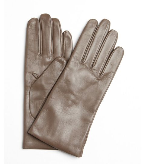 "All Gloves Mink Nappa Leather iTouch Tech Gloves, $70;<a href=""http://www.bluefly.com/all-gloves-mink-nappa-leather-itouch-tech-gloves/p/334003002/detail.fly?pcatid=cat60024&amp;partner=polyvoreCPC_accessories&amp;referer=polyvoreCPC&amp;utm_source=polyvoreCPC&amp;utm_medium=referral&amp;utm_content=accessories&amp;utm_campaign=0813&amp;cm_mmc=ca_polyvore-_-CPC-_-accessories-_-0813 http://www.bluefly.com/all-gloves-mink-nappa-leather-itouch-tech-gloves/p/334003002/detail.fly?pcatid=cat60024&amp;partner=polyvoreCPC_accessories&amp;referer=polyvoreCPC&amp;utm_source=polyvoreCPC&amp;utm_medium=referral&amp;utm_content=accessories&amp;utm_campaign=0813&amp;cm_mmc=ca_polyvore-_-CPC-_-accessories-_-0813 http://www.bluefly.com/all-gloves-mink-nappa-leather-itouch-tech-gloves/p/334003002/detail.fly?pcatid=cat60024&amp;partner=polyvoreCPC_accessories&amp;referer=polyvoreCPC&amp;utm_source=polyvoreCPC&amp;utm_medium=referral&amp;utm_content=accessories&amp;utm_campaign=0813&amp;cm_mmc=ca_polyvore-_-CPC-_-accessories-_-0813 http://www.bluefly.com/all-gloves-mink-nappa-leather-itouch-tech-gloves/p/334003002/detail.fly?pcatid=cat60024&amp;partner=polyvoreCPC_accessories&amp;referer=polyvoreCPC&amp;utm_source=polyvoreCPC&amp;utm_medium=referral&amp;utm_content=accessories&amp;utm_campaign=0813&amp;cm_mmc=ca_polyvore-_-CPC-_-accessories-_-0813""> bluefly.com&nbsp;</a>  &nbsp;   <!--EndFragment-->"