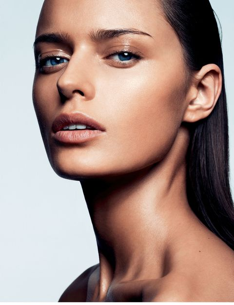 Can This New Miracle Product Reverse the Effects of Sun Damage?