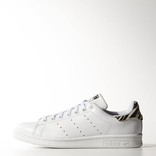 "Adidas Stan Smith Shoes $75; &lt;a href=""http://www.adidas.com/us/stan-smith-shoes/B26590.html?SSAID=687298""&gt;adidas.com&lt;/a&gt;  <!--EndFragment-->"