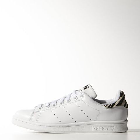"Adidas Stan Smith Shoes $75; <a href=""http://www.adidas.com/us/stan-smith-shoes/B26590.html?SSAID=687298"">adidas.com</a>  <!--EndFragment-->"