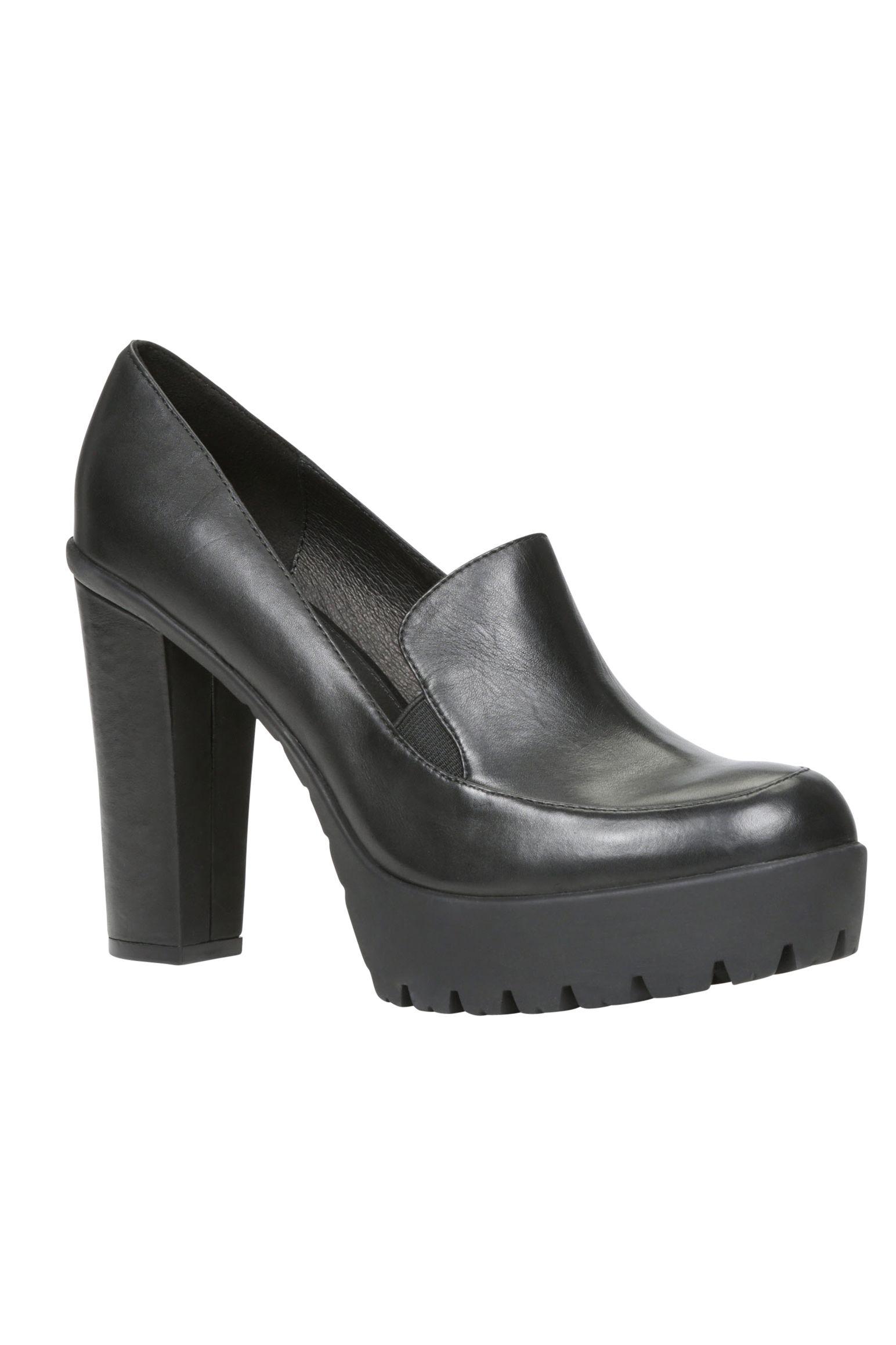 "Aldo Keren Pump, $50; <a href=""http://www.aldoshoes.com/us/en_US/women/shoes/high-heels/c/112/KEREN/p/34703601-97"">aldoshoes.com </a>"