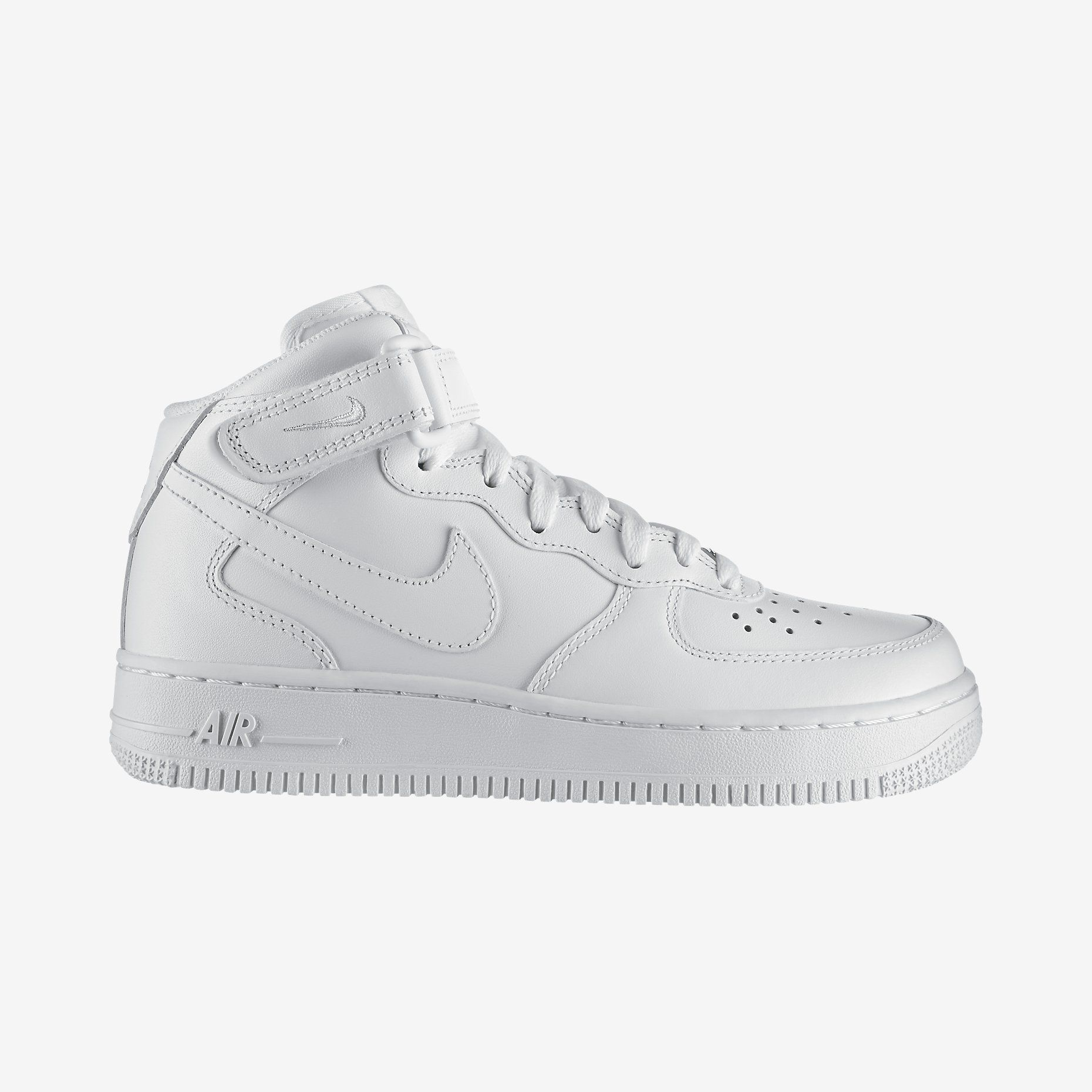 "Nike Air Force 1 Mid 07 Leather, $95; &lt;a href=""http://store.nike.com/us/en_us/pd/air-force-1-mid-07-leather-shoe/pid-10190124/pgid-10300977""&gt;nike.com&lt;/a&gt;  <!--EndFragment-->"