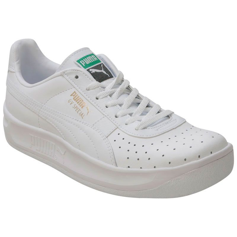 White Sneakers Under 100 - The Coolest Sneakers That Won t Break the Bank  ... 9301fc0c8f