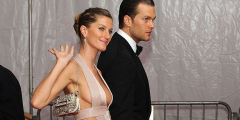 celebrities boobs