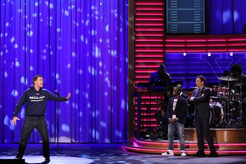 Will Ferrell Can Lip Sync 'Drunk in Love' Better Than Anyone