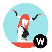 taurus, weekly, horoscope