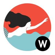 Pisces, weekly, horoscope