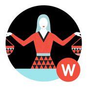 Libra, horoscope, weekly