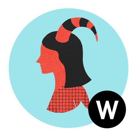 Capricorn, weekly, horoscope