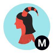 Capricorn, horoscope, monthly