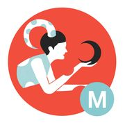 Aries, monthly, horoscope