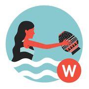 Aquarius, horoscope, weekly