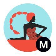 Scorpio, Horoscope, monthly