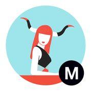 Modern art, Graphic design, Illustration, Pattern, Art, Line, Design, Technology, Font, Graphics,