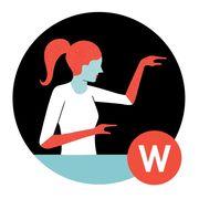 Cancer, horoscope, weekly