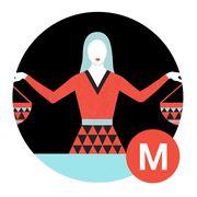 Libra, horoscope, monthly
