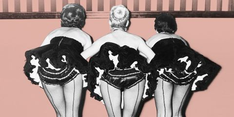 f6c5ece79df A Brief History of Sexy Lingerie