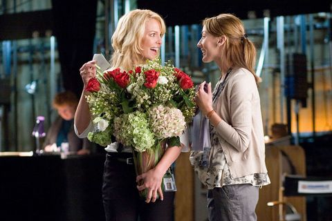Bouquet, Flower, Floristry, Cut flowers, Flower Arranging, Blond, Floral design, Artificial flower, Rose, Creative arts,