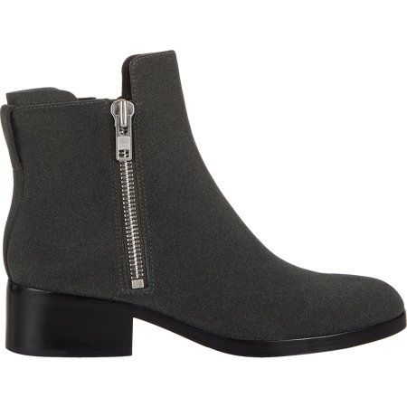 """3.1 Phillip Lim Double-Zip Alexa Boots, $575; <a href=""""http://rstyle.me/n/wi7d6bc6jf"""">barneys.com</a>&nbsp;"""