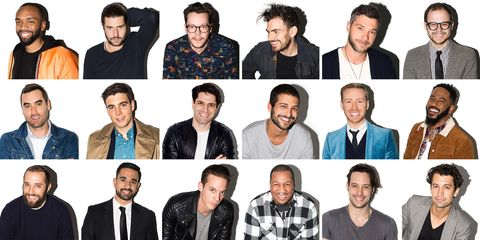 where to meet eligible bachelors in nyc