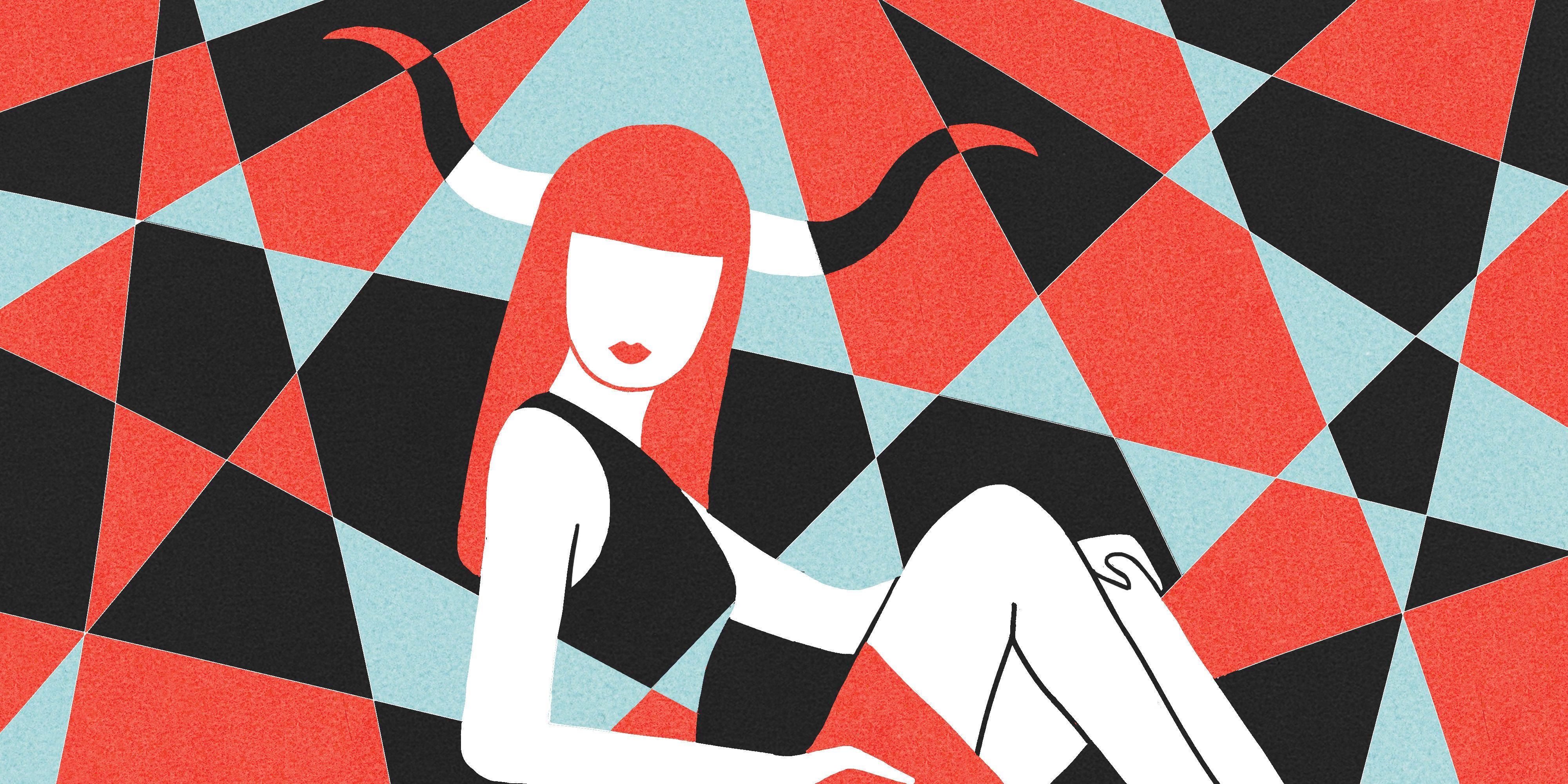 horoscope by date of birth erotisk massasje video