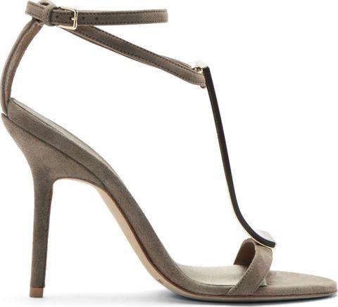 "Burberry Prorsum Grey Suede Heel, $895&#x3B; <a href=""https://www.ssense.com/women/product/burberry-prorsum/grey-suede-and-plexi-irving-heels/283203?utm_source=2687457_CPC&amp&#x3B;utm_medium=affiliate&amp&#x3B;utm_campaign=pumps_nonsale&amp&#x3B;utm_term=CPC"">ssense.com</a>"