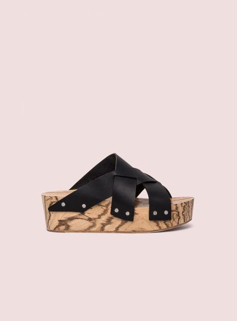 "Proenza Schouler Platform Sandal, $750; &lt;a href=""https://www.proenzaschouler.com/platform-sandal-ps24162-51.html?color=Black""&gt;proenzaschouler.com&lt;/a&gt;  <!--EndFragment-->"