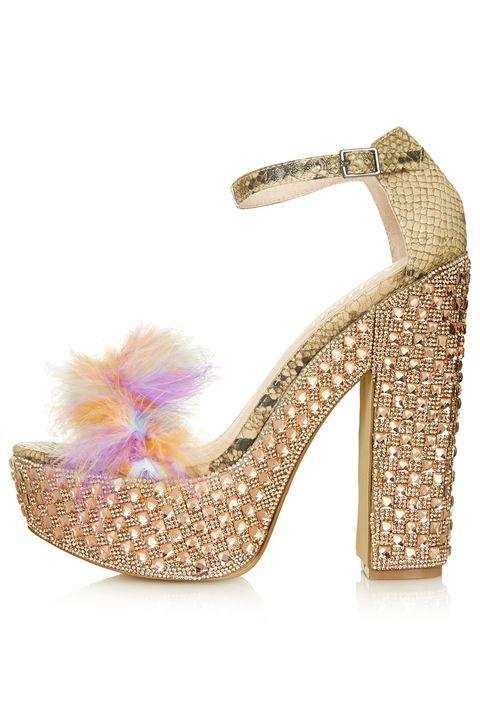 """Ashish x Topshop Platform Sandals, $200; <a href=""""http://us.topshop.com/en/tsus/product/shoes-70484/heels-70512/ashish-x-topshop-platform-sndl-4070459?bi=1&amp;ps=20"""">topshop.com</a>  <!--EndFragment-->"""