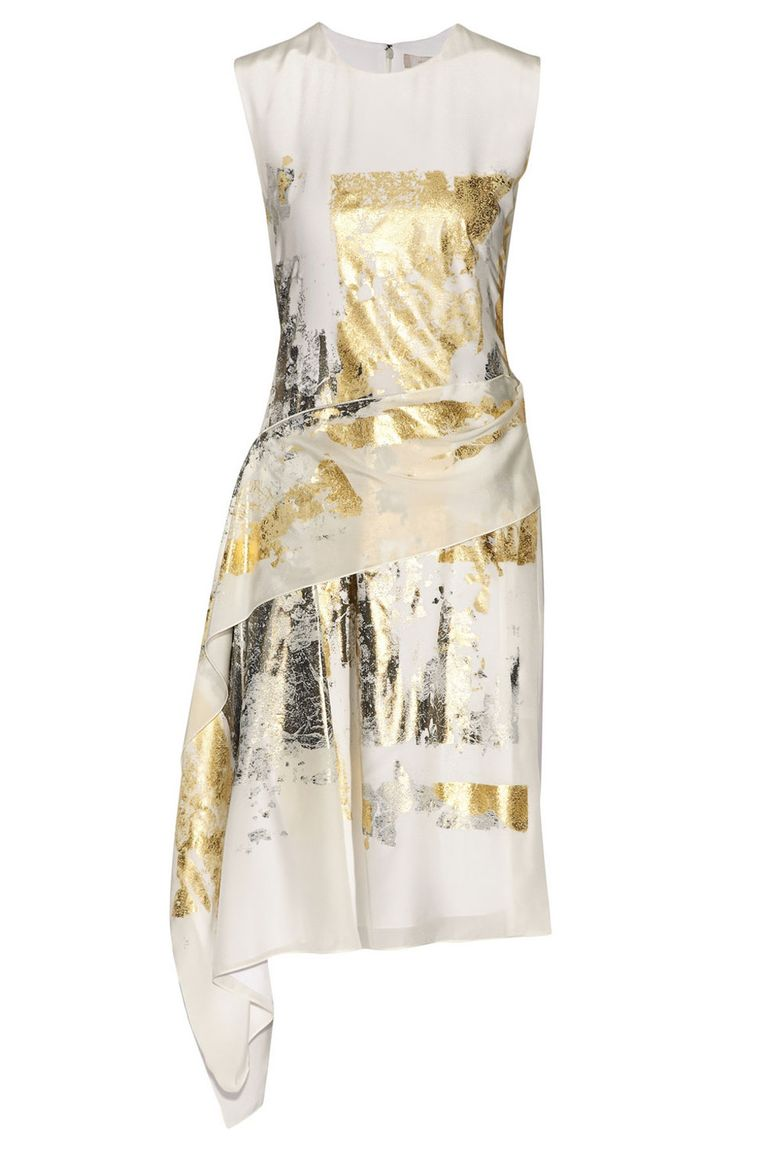 Blue Black Vs White Gold 15 Dresses To End Thedress Debate