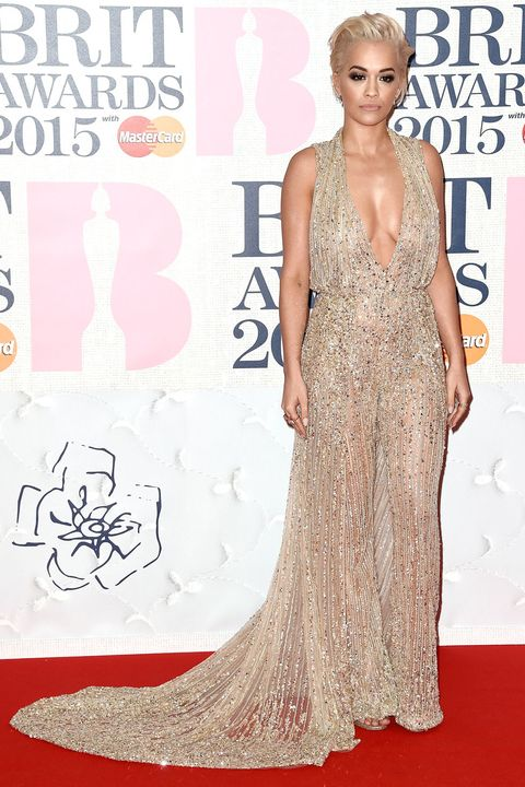 elle-brit-awards-07