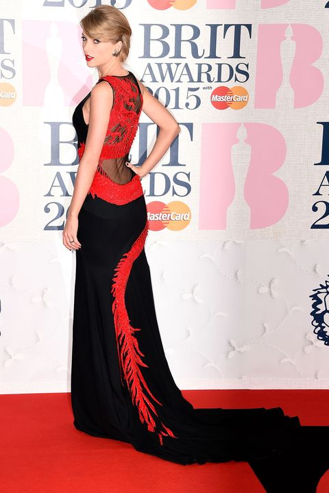 elle-brit-awards-16