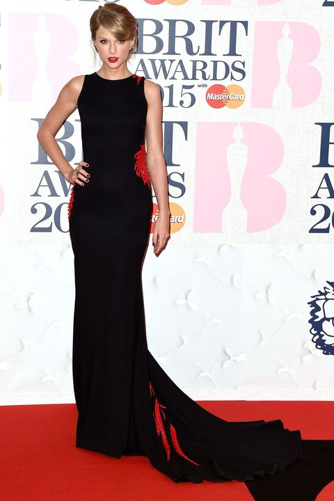 elle-brit-awards-17