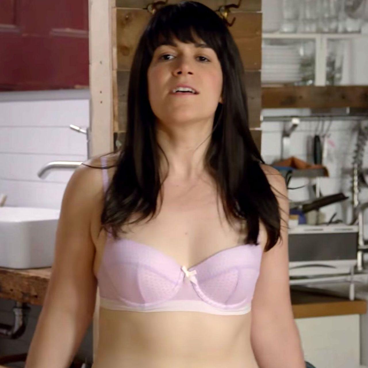 Free orgy porn video