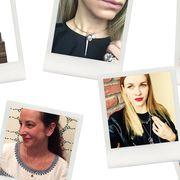 jewelrydesignerscharms