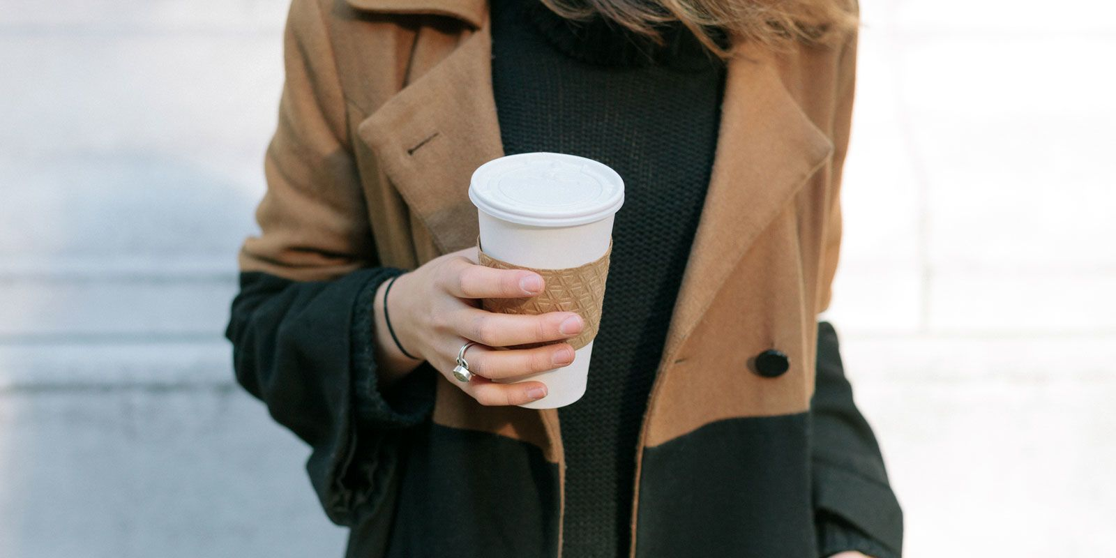 Here's How Much Caffeine You Can Drink Without Destroying Your Health
