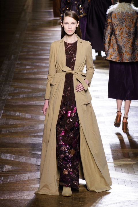 elle-02-dries-van-noten-paris-fw15
