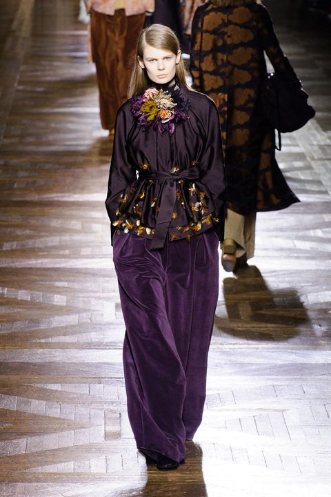 elle-03-dries-van-noten-paris-fw15