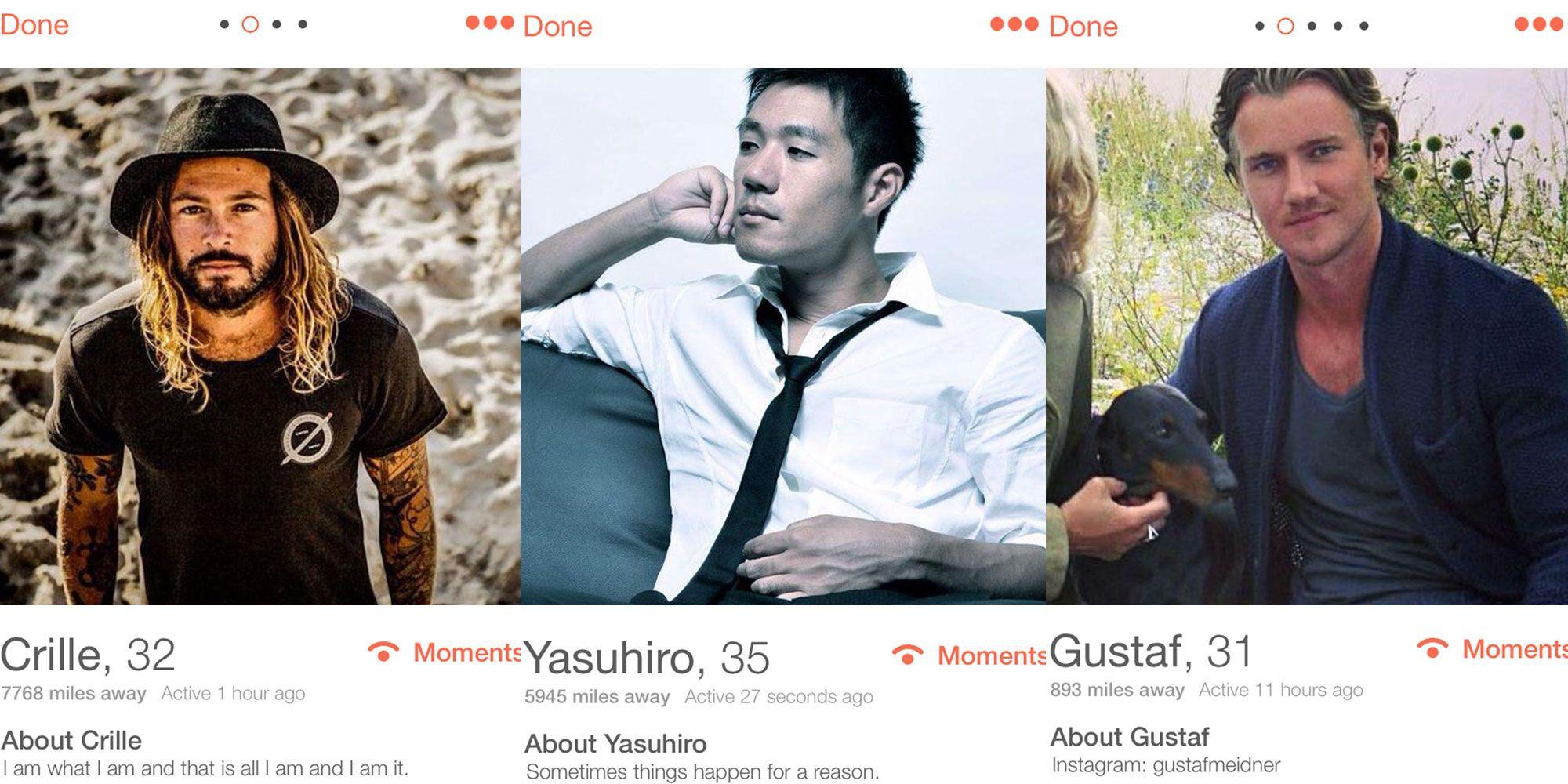 dating app i gustafs