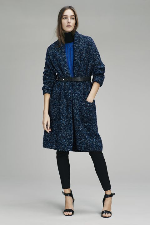 WOMENS STYLE.COM_LOOK_25