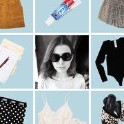 Eyewear, Glasses, Vision care, Product, Textile, White, Pattern, Sunglasses, Style, Fashion,