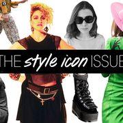 Eyewear, Vision care, Fashion accessory, Costume accessory, Fashion, Boot, Sunglasses, Street fashion, Goggles, Costume,