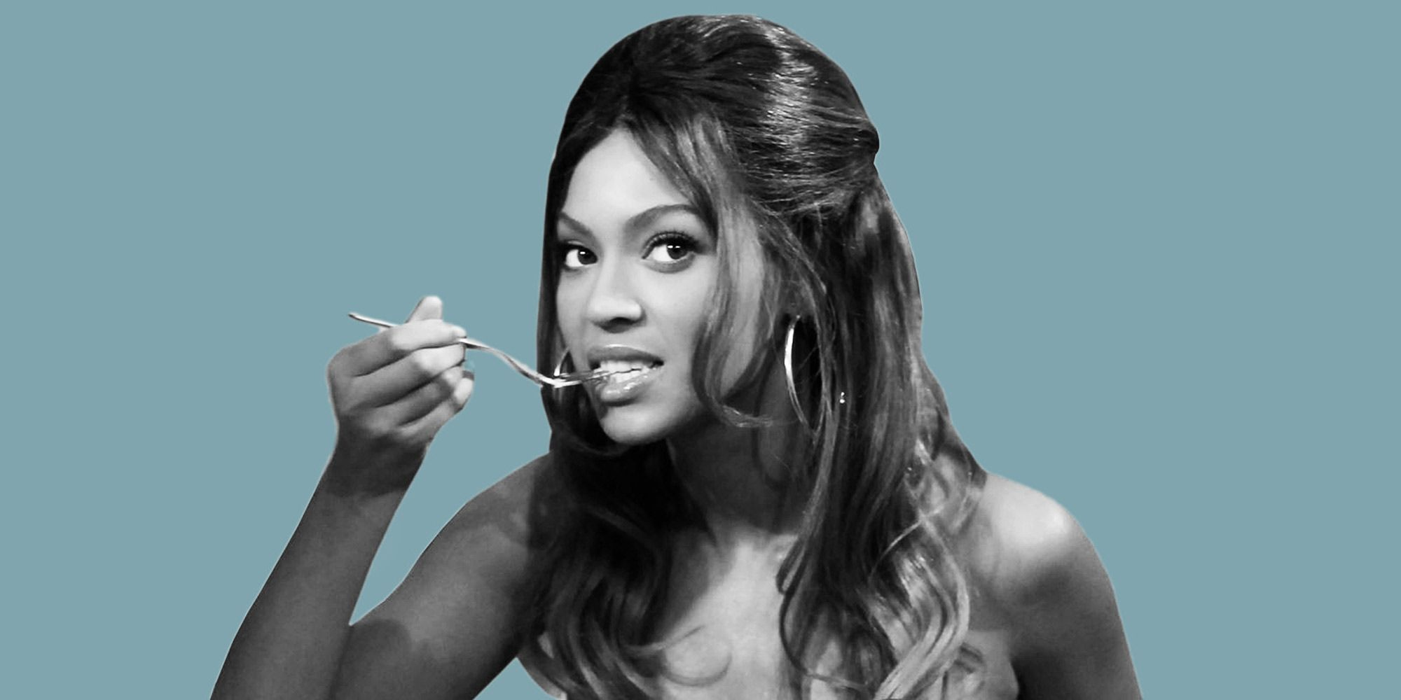 Watch I tried out Beyoncés diet for one week and it was really doable video