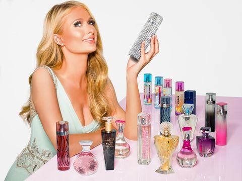 Bottle, Pink, Liquid, Beauty, Nail, Magenta, Perfume, Lipstick, Peach, Blond,