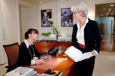Table, Interior design, Furniture, Desk, Blazer, Employment, Picture frame, Interior design, Management, Job,