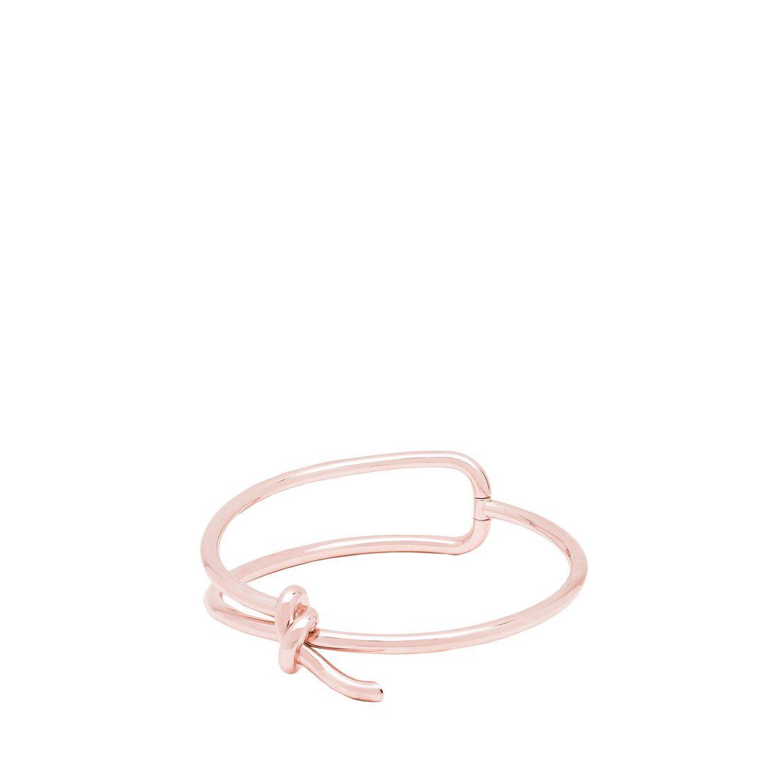 "Balenciaga Asymmetrical Bow Necklace, $560; &lt;a target=""_blank"" href=""http://www.balenciaga.com/nz/necklace_cod50163904em.html""&gt;balenciaga.com&lt;/a&gt;   <!--EndFragment-->"