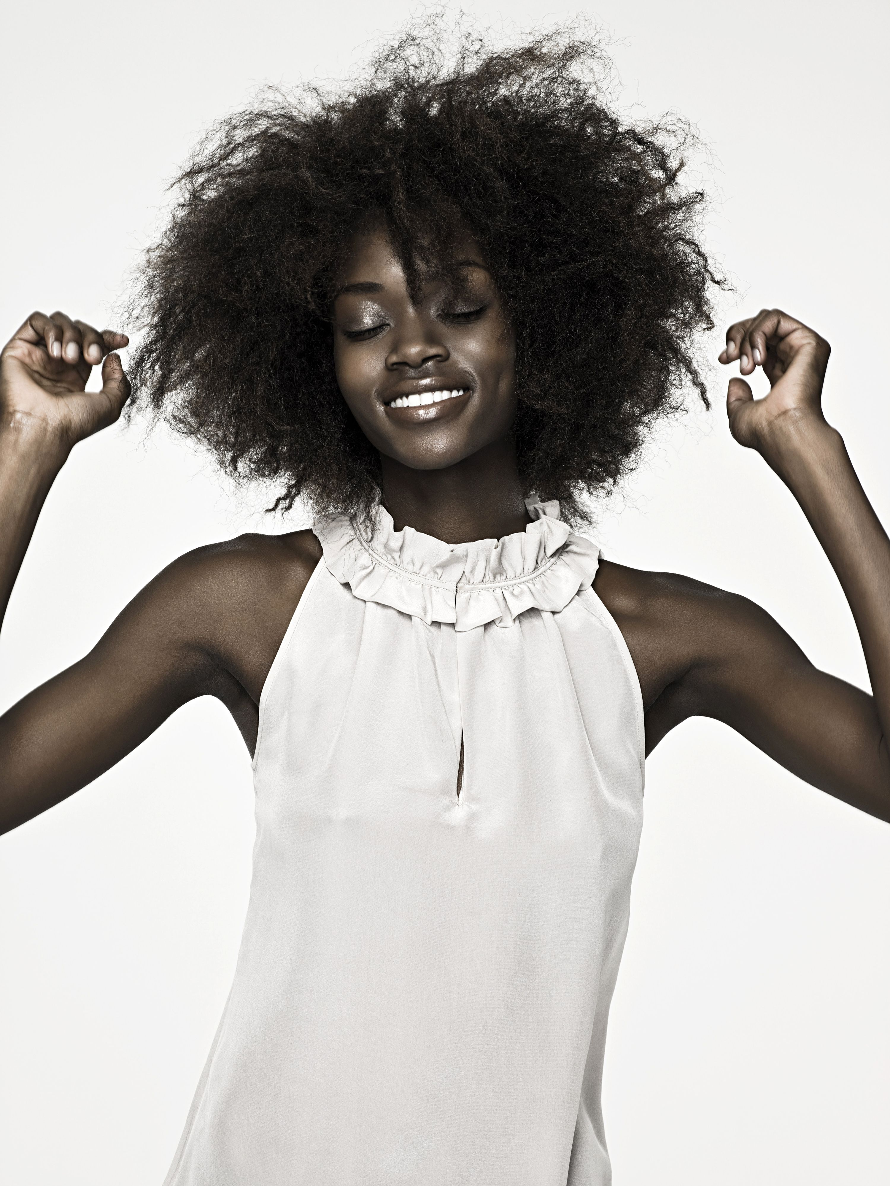 6 Fantastique French Pharmacy Products for Women of Color O